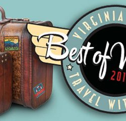 Best of Northern Virginia 2014