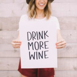drink-more-wine