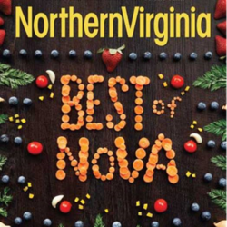 northern-virginia-magazine-best-of-2017-cover